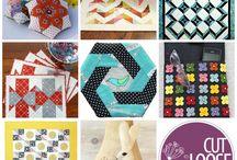 Craft Pattern Distribution