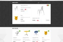 AP INTERIOR PRESTASHOP THEME / Ap Interior is responsive Prestashop template with with totally reworded layout and huge amount of visual effects and custom features. This template is fully functioned and provides an unlimited style variation. Demo: http://apollotheme.com/demo-themes/?product=ap-interior-prestashop-theme Available download: http://apollotheme.com/products/ap-interior-prestashop-theme/