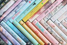 Books Books .........
