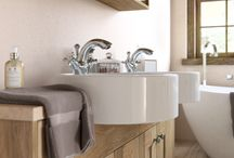 Bathrooms by Ellis / Bathroom Furniture and Bathroom Design