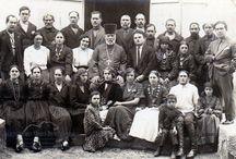 Tipuri din Basarabia