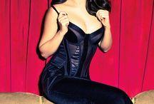 SelenaGomez / i love Selena