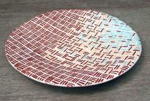 陶芸 Pottery / あそびゅー!陶芸教室 http://www.asoview.com/pottery/