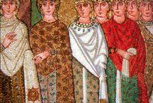 Byzantine  Kapokam