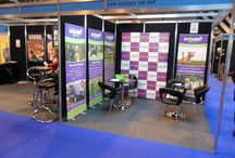 Pet Care Franchise / Bits and bobs about the Doggies Day Out franchise package / opportunities.  General franchise goodies!