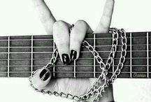 I wanna Rock n Roll all nite