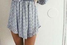 sexy kleding