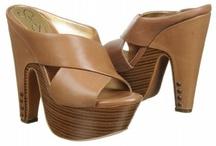 Shoe Freak