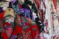 Oahu Finds: Shopping