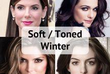 Deep Winter Soft