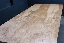 DIY Furniture - Alternative