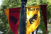 Things to do / Wonderful things to do in New Bern-Craven County
