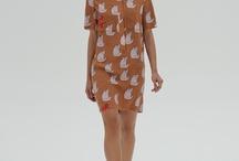 My Style / http://shop.yargici.com.tr/?urun-9352-METAL-TOKALI-BABET------------------------------------------.html