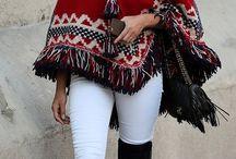 Knee Brace Fashion & Style