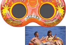 Pool and Accessories / All the fun in the pool for you!!