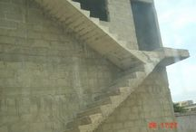 Funniest Construction Mistakes