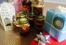 Ramadan Gifts / ramadan quotes, ramadan recipes, ramadan decorations, ramadan gift ideas, ramadan presents