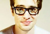 P!atd \\ Brendon Urie / The best member of P!atd... oh, wait!
