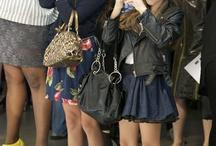such FashionisTOTS / by Fashionistots