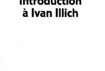 Ivan Illich