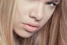 Beauty by Ron de Wildt / Beauty portfolio collection of photographer Ron de Wildt