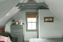 My Airb&b Dream / Farmhouse Decor for an Airb&b