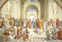 Benefits of Classical Education