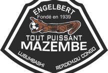 Football logos