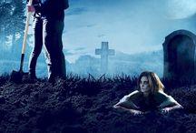 Burying the Ex (2015) / Watch Burying the Ex Full Big Movie Free Streaming
