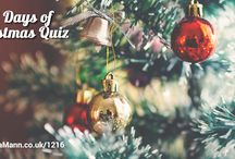 Online Quizzes / A selection of #online #quizzes we've created and found.