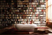 World of Books / Delve into the world of books
