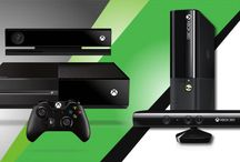 XBOX ONE / Preturile pentru Xbox ONE  sunt:  1 ora / 1 maneta = 10 lei 1 ora /2 manete = 15 lei 1 ora /4 manete = 25 lei