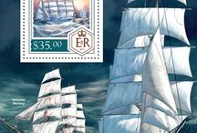 New stamps issue released by STAMPERIJA | No. 371 / SOLOMON ISLANDS 03 03 2014 - Code: SLM14101a-SLM14109b