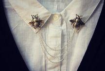 honey i beelieve in you