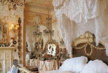 kraliyet odası