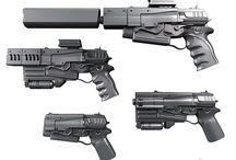 GunModel