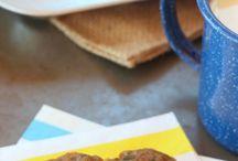 Recipes - Breakfast / Yummy breakfast food
