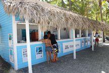 Scubacaribe Punta Cana