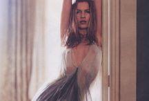 boudoir standing