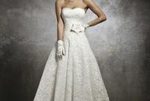 Photography // (Pre) Wedding
