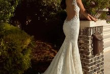 WeddingWiz