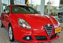 Samsun 2. El Oto / En Uygun Fiyatlarla İkinci El Otomobil Fiyatları, Diğer Tüm Araç Modelleri ve 2.El Araçlar Otomobilen.com'de.