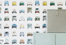 Behang |  Wallpaper  | wall decoration | wall ideas