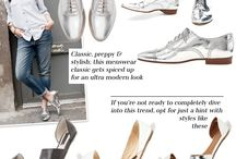 Shoes.. Shoes,. Shoes / All about shoes