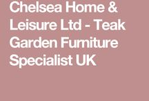 Teak garden furniture sale up to 70%off and much more solid wood furniture / this bank holiday weekend we are  exhibitioning @ mcarthur glen swindon outlet  sn2 2dz