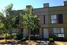 7-12095 228th Street, Maple Ridge, BC Canada / $280,000 - 3 bdrm, 3 bath, 1479 sq ft townhouse