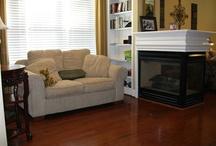Kingwood Floor Coverings International