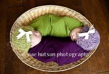 Photography :: Newbies