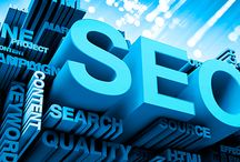 Most trusted SEO service in India is sana-seo.com