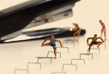 Art: Miniature